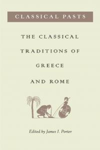 cover for Classical Traditions