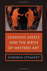 cover Classical Greece